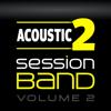 SessionBand Acoustic Guitar - Volume 2