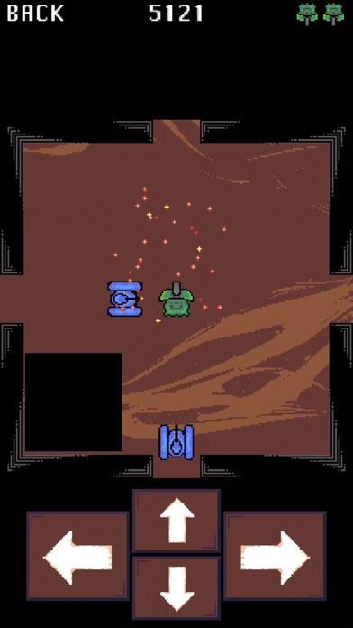 Tanks master! Screenshot 1