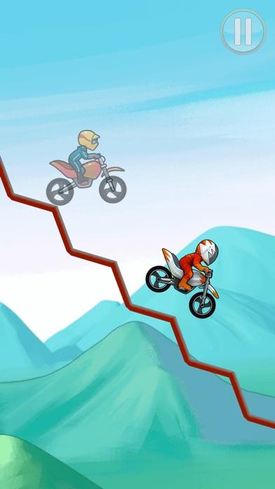 download Bike Race: Carreras de Motos apps 2