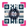 QR Code Reader - QR Scanner and Barcode Reader