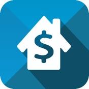 Budget- Expense Tracker,Bill Reminder,Debt Manager
