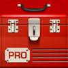 Toolbox PRO - Os Instrumentos de Medição