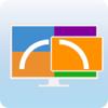 Beijing Elinasoft Technologies Company Limited - GoodDual Display for Mac アートワーク