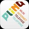 PLINQ PersonalTV