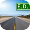 Endless Drive