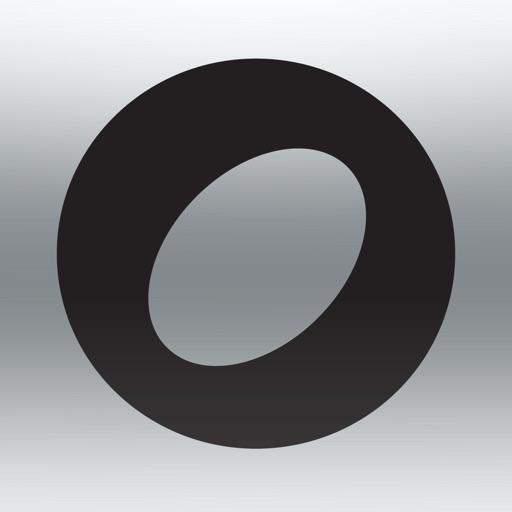 OnSong image