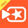 小影PRO - 最强大的專業影片/視訊剪輯/幻燈片程式