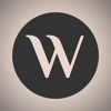 Wordgraphy