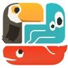Fiete Math - for 1st grade and preschool tasks