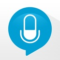 Speak & Translate - Live Voice and Text Translator with Speech and Dictionary icon