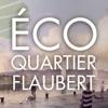 Écoquartier Flaubert