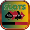 777  Best Pay Table - Pro Slots Game Edition Wiki