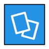 FlashCard Widget
