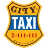 City-Taxi Budapest