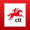 CTT Filatelia