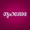Grihshobha Malayalam India Magazine