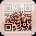 Free QR Barcode Reader: Your Pocket QR Code Reader icon