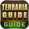 Guide For Terraria Universal-include Guide,Tips Video