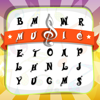 """Word Search Music of singer a song hit """"Player and Playlist Edition"""" Free Wiki"""