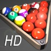 Pro Snooker & Pool 2015