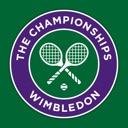 The Championships, Wimbledon 2016 - Tennis Grand Slam