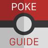 News, Guides, Pokedex & Videos for Pokemon GO