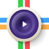 Live Moments - live photos and live camera to bring your memories with slow fast camera motion speed maker