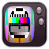 Gennaro Coda - Online IPTV (Digital Television TV + Radio) artwork