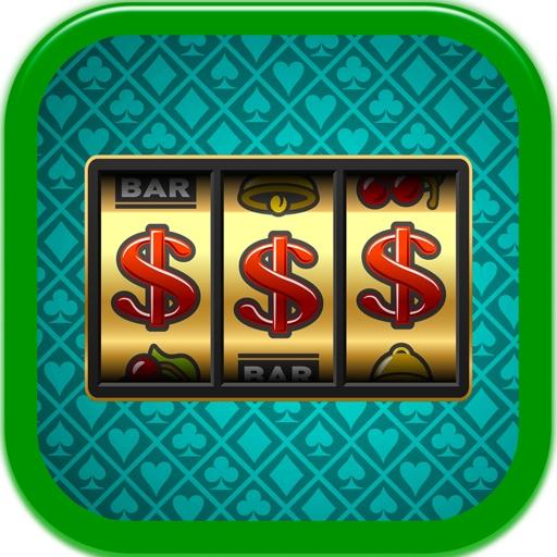 Atlantis casino slots