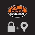 Locked & Found icon