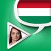 Hungarian Pretati - Translate, Learn and Speak Hungarian with Video Phrasebook