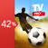 Live TV - EM 2016 live - Live TV GmbH