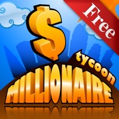 MILLIONAIRE TYCOON Free Realestate Trading Strategy Board Game Hack - Cheats for Android hack proof