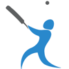 Cricket LIVE Scores - Live Streaming,IPL Live Version,BBL Live Version,PSL Live Version,Bangladesh Premium Leangh