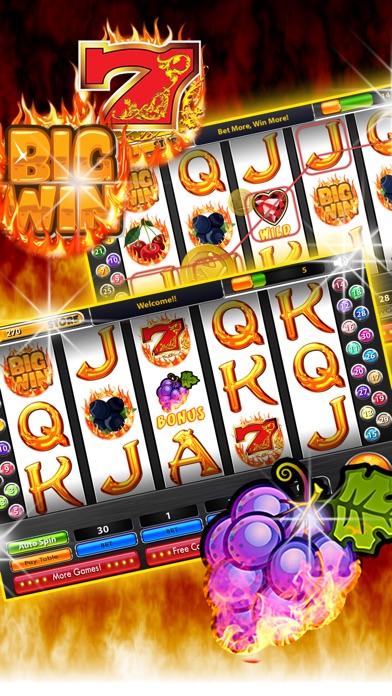 gambling anonomys