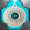 Qibla Compass-Maccah Finder