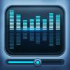 Canciones Al Reves