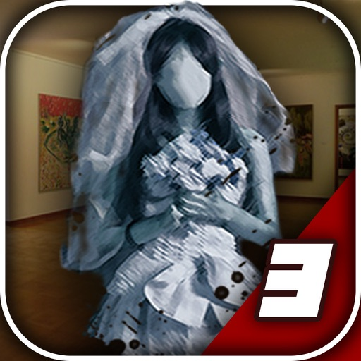 Deluxe Room Escape 3 iOS App