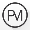 PM | Digital Signage Player