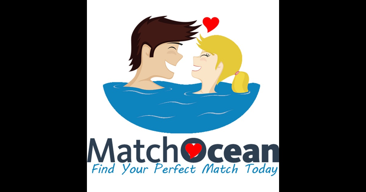 match & flirt with singles in ocean view Mingle2 100% free online dating site view photos of singles in your area, see who's online now never pay for online dating, chat with singles here for free.