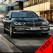 최고의 자동차 - BMW 7 시리즈 사진 및 동영상 무료 - 영상 갤러리 모든 알아보기