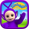 Teletubbies: Tinky Winky's Magic Bag