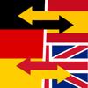 Diccionario de Alemán - Traducción y Pronunciación