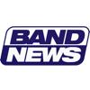 BandNews 2.2