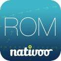 Roma Guía de Viajes Italia - Con Itinerarios, Restaurantes, Hoteles, Atracciones, Noche y mucho más!
