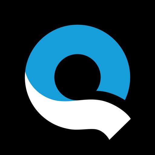 GoPro Quik 動画エディター - 写真、クリップに音楽を付けて編集できる無料のムービー作成アプリ - Ex Replay