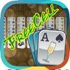 FreeCell Solitaire - 2016 Remake