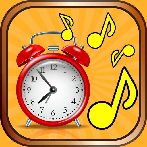 мелодия на будильник liszt