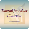 Tutorials for Adobe Illustrator