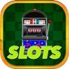 77 Lucky Slotomania Slots 3.0